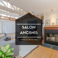 salon ancenis